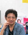 노나카 카즈미